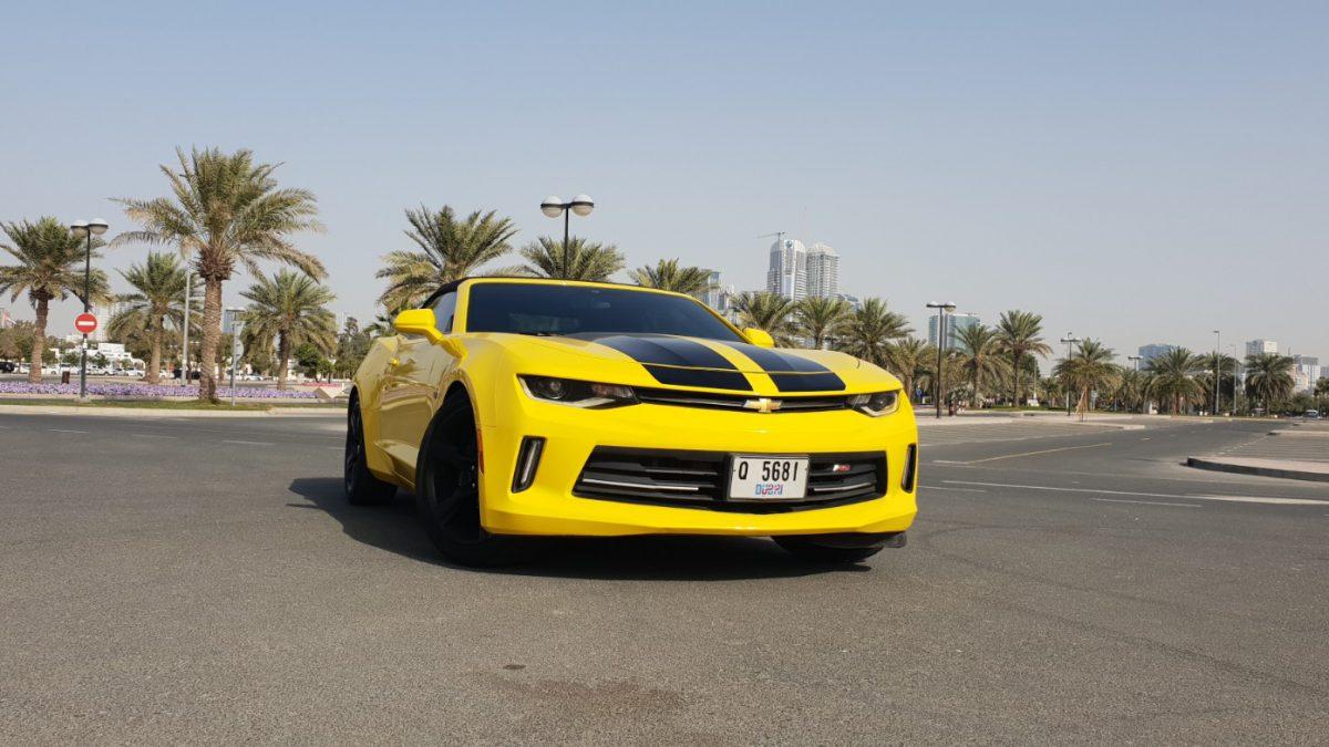 تأجير سيارات فخمة البرشاء دبي